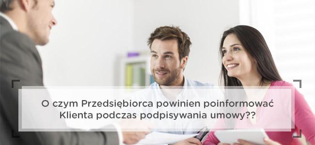 nieruchomości Opole