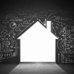 Inteligentny dom, na czym polega i ile kosztuje?