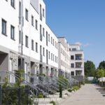 Co nas motywuje by kupić dom lub mieszkanie?