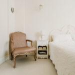 Mieszkanie w stylu vintage – przeszłość w dobie współczesności