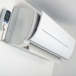 Klimatyzacja w domu , czyli komfort na letnie dni