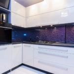 Mat czy połysk? Fronty do kuchni – mieszkanie bez tajemnic!