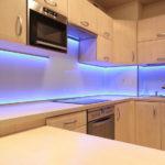 Magia oświetlenia LED dla każdego mieszkania