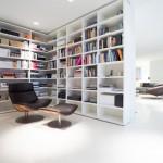 Twoje mieszkanie z idealną biblioteczką – to proste!