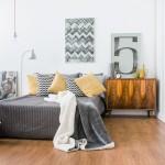 Mieszkanie z panelami – wszystko, co wiedzieć powinieneś!