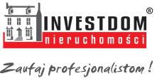 logo_invest