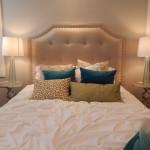Materac do sypialni – wybierz ten idealny!