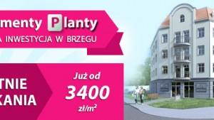 slider_planty