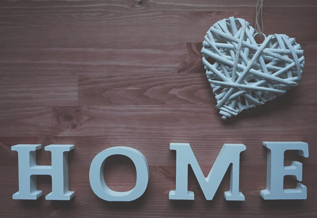 Mieszkanie I Ręcznie Robione Dekoracje Blog Investdom