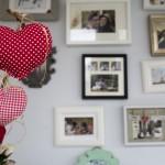 Twój dom z indywidualną galerią