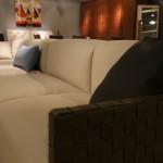 Wielofunkcyjne meble w małym mieszkaniu