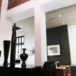 Twoje mieszkanie przygotowane na rynek nieruchomości