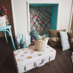 Meble decoupage w Twoim mieszkaniu