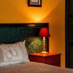 Oświetlenie mieszkania – rodzaje i rola
