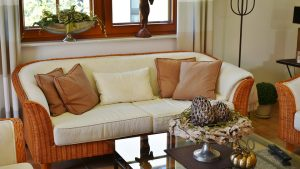 living-room-1476062_960_720 (2)