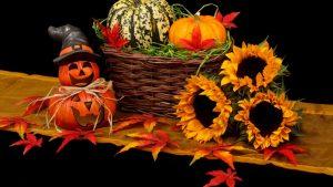 autumn-black-dark-decoration-41200-large