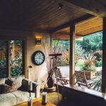 Ubezpieczenie domu – ważne kwestie przy wyborze