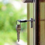 Jak zabezpieczyć nieruchomość przed włamaniem?