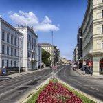 Miasta, w które warto inwestować na rynku nieruchomości