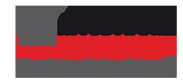 Blog Investdom Nieruchomości