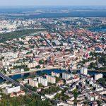 Lokalizacja nieruchomości – jak ją wybrać?