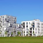 Jak należy inwestować w nieruchomości?