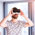 Wirtualna wizyta 3D. Przyszłość, czy teraźniejszość?