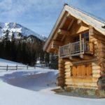 Domek w górach – czy warto?