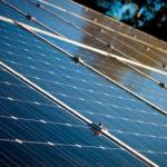 Energia odnawialna w Twoim domu – sprawdź jak oszczędzić!