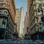 Mieszkanie w stylu nowojorskim – jak urządzić?