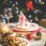 Świąteczny wystrój wnętrz – jak urządzić mieszkanie na święta?