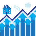Rynek nieruchomości – prognozy na 2018 rok