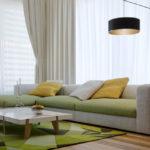 Jak urządzić mieszkanie w stylu feng shui?