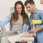 Czy warto zatrudnić architekta wnętrz?