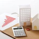 Zakup mieszkania z przeznaczeniem na wynajem – czy warto?