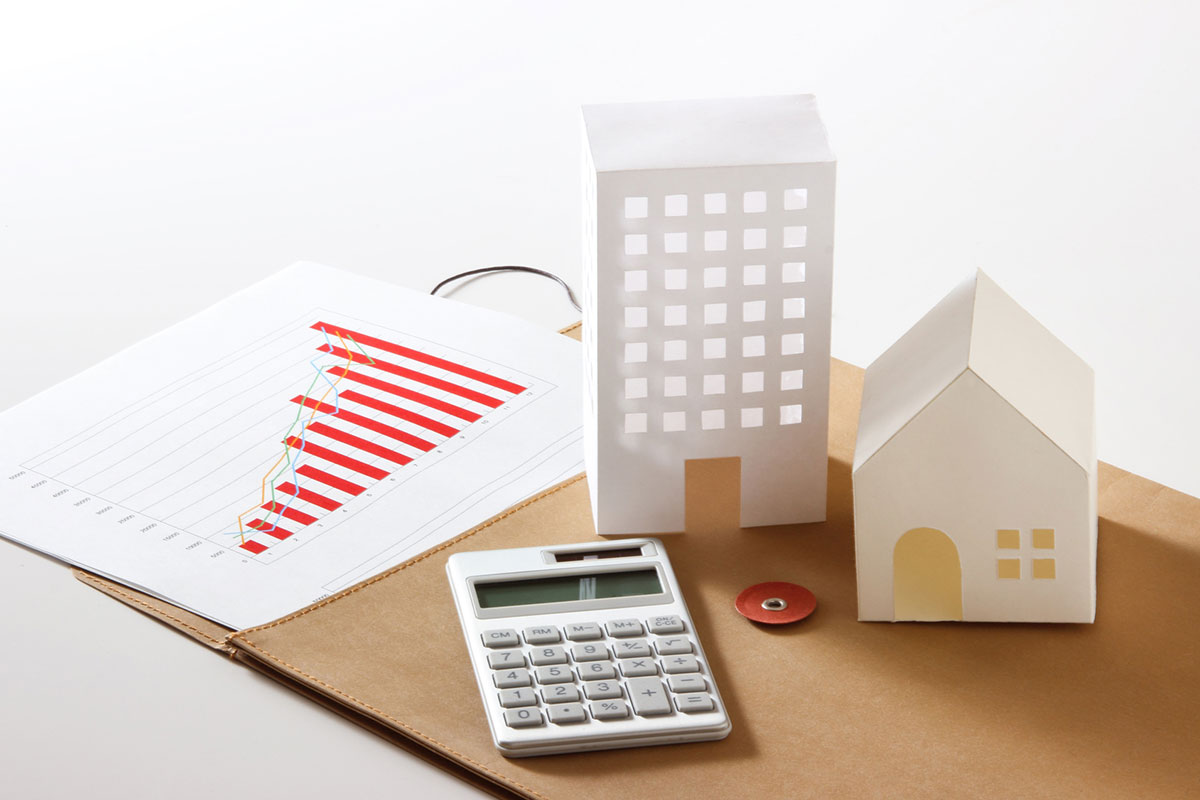 wynajem mieszkania - opłacalność