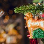 Choinkowa inspiracja na Boże Narodzenie