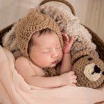 Jak urządzić dom dla noworodka?
