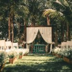 Gdzie zamieszkać po ślubie
