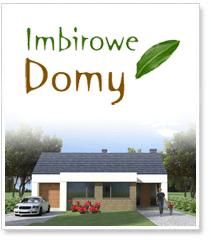 Imbirowe Domy