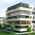Apartamenty w Opolu - Generalska 2