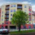 Apartamenty we Wrocławiu - Korona