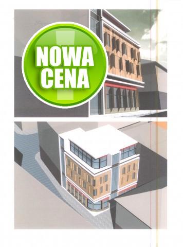 -Opole-Centrum