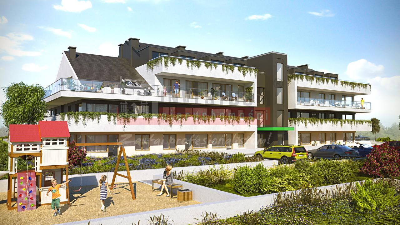 Mieszkanie na sprzeda\u017c Opole, 2 pokoje, 48m2, 332933z\u0142 ...
