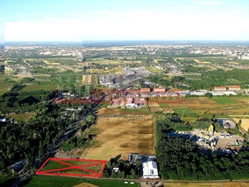 na sprzedaż Opole - 1