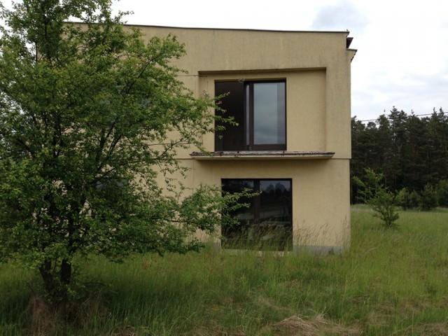 Dom-Śmiechowice-Lubsza