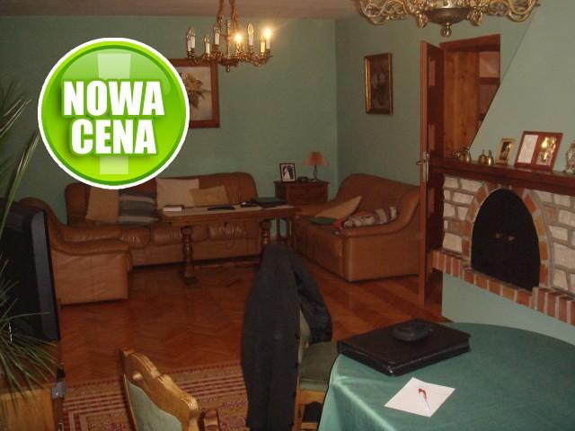 Dom-Chmielowice-Opole