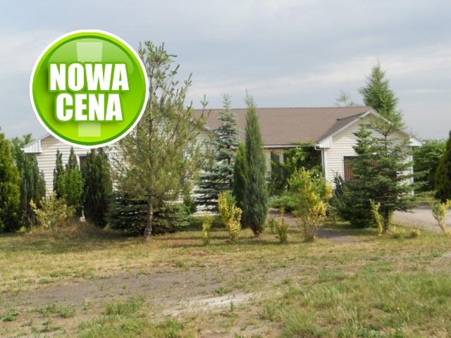 Dom-Czernica-