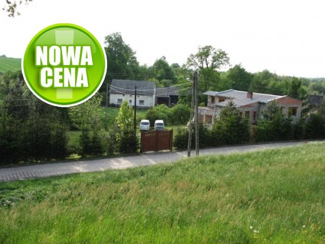 Dom-Klisino-Głubczyce