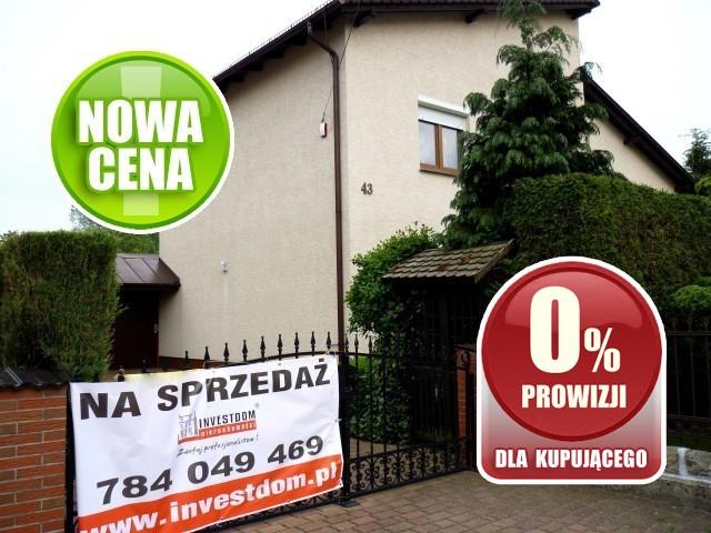 Dom-Kluczbork-